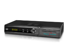 BOTECH BSD1000 SD SET-TOP BOX