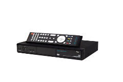 NEXT HC-12 Digital HD SET TOP BOX