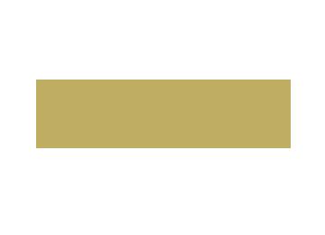 CGTN News