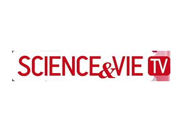Science&Vie