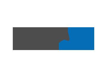 Sinema 2