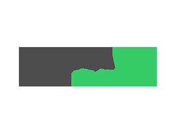 Sinema 1001