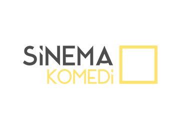 Sinema Komedi