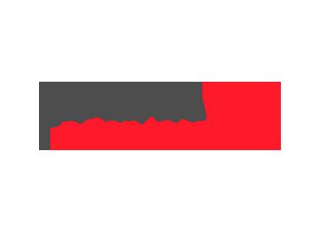 Sinema Aksiyon