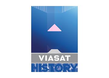 Viasat Nature & History