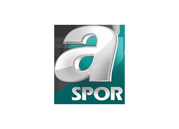 A Spor