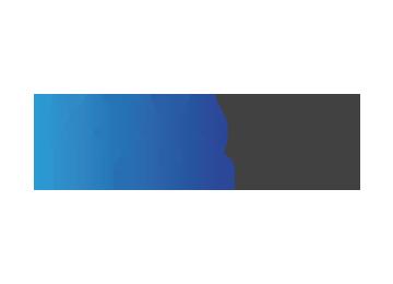 Kablo Info