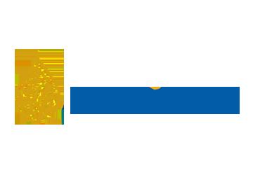 Al Jazeera Arapça