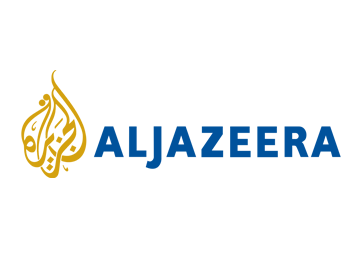 Al Jazeera (İngilizce)
