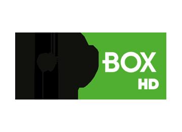 Docu BOX