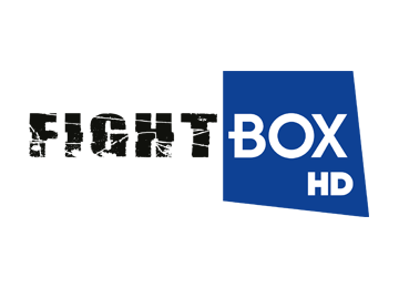 Fight BOX