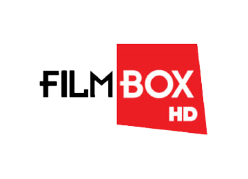 FilmBOX TURKEY
