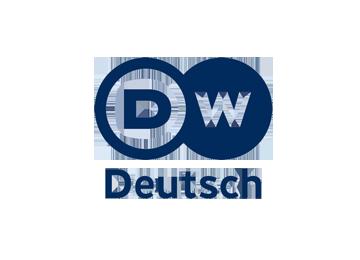 Dw Tv (Almanca)
