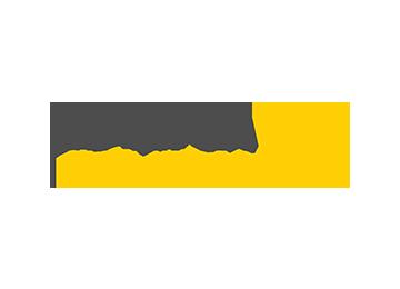 Sinema Komedi 2