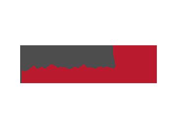Sinema Aksiyon 2