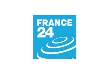 France 24 (Fransızca)